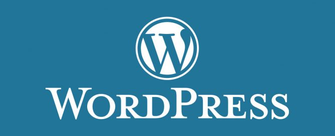 Wordpress-Business-websites