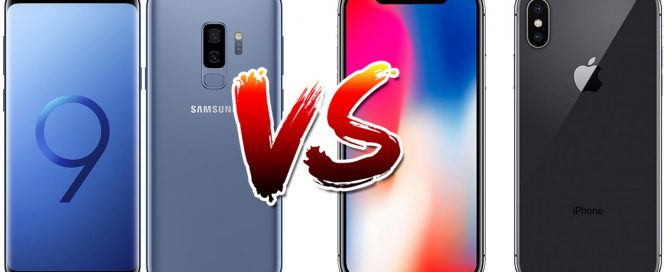 Why-Samsungs-S9-Plus-outshines-the-Apple-X