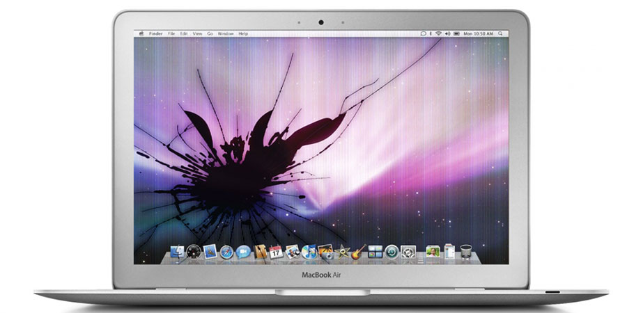 MacBook Repair Services Wollongong