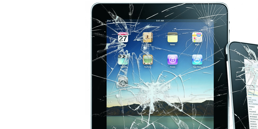 Tablet Repair Services Wollongong