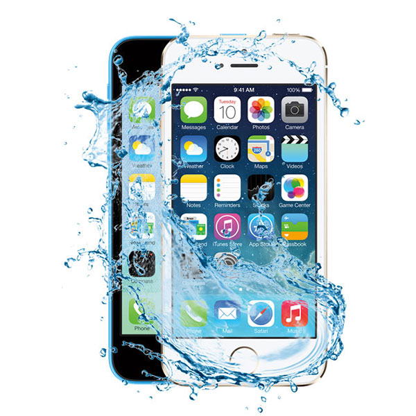 Water Damaged Device Repair Services Wollongong