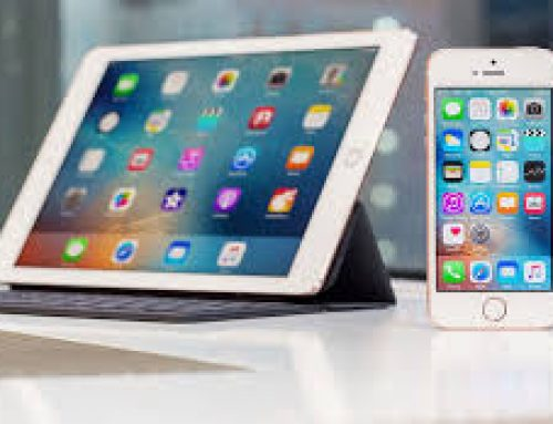 What to do before you sell, give away, or trade in your iPhone, iPad, or iPod touch
