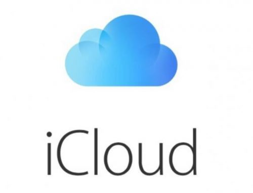 How to back up your iPhone to iCloud
