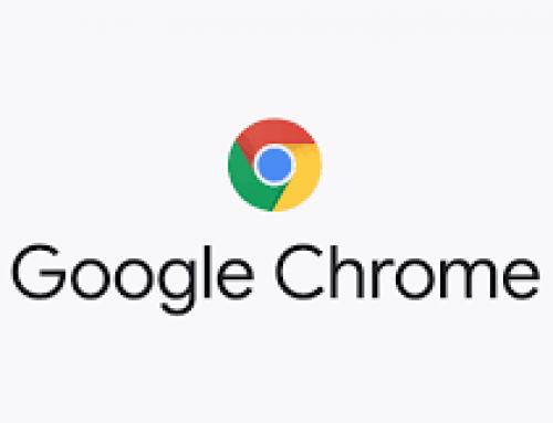 7 easy Google Chrome tricks you haven't tried yet